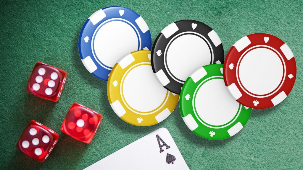 Online Free Casino Games Are Not the Fable But the Reality